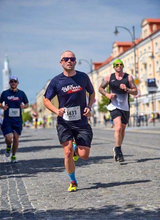 6-pko-polmaraton-bialystok-city-run-alex-6