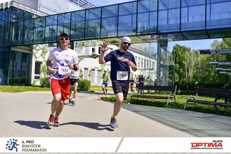 6-pko-polmaraton-bialystok-city-run-alex-5