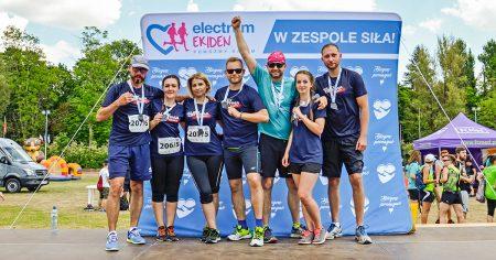 electrum-ekiden-2018-alex-optima-team-2
