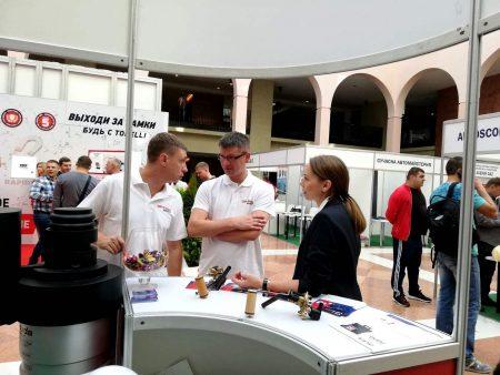 alex-targi-ukraina-2018-62