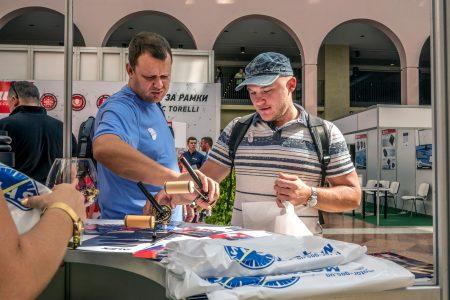 alex-targi-ukraina-2018-18