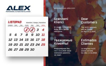 alex-GasSUF-2018-9