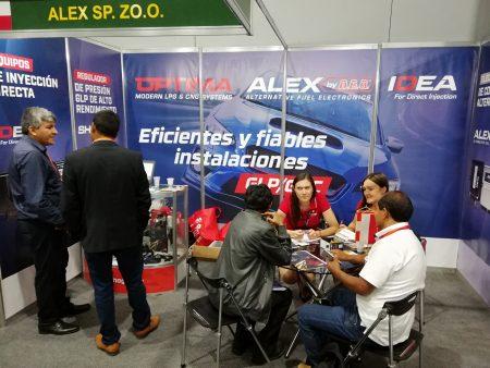 alex-Figas&Vehigas-2018-16