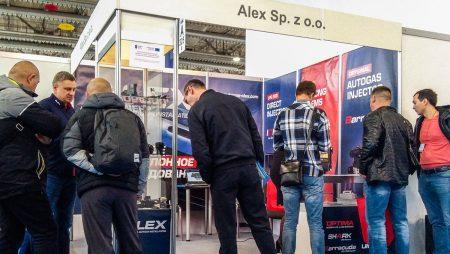 alex-GasSUF-2018-6