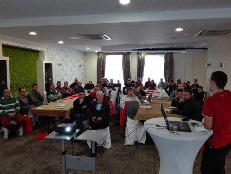 Szkolenie-z-instalacji-LPG-IDEA-rzeszow3