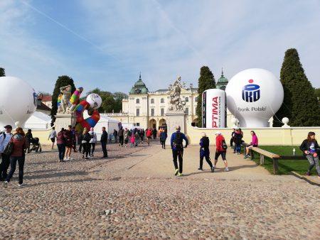 alex-optima-team-Polmaraton-Białystok-2019-5
