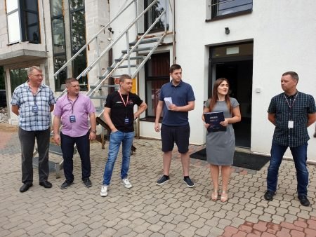 warsztaty-techniczne-ukraina-2019-20