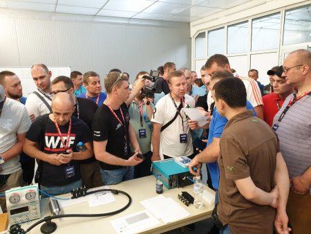 warsztaty-techniczne-ukraina-2019-12