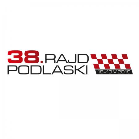 39-rajd-podlaski-2019-alex