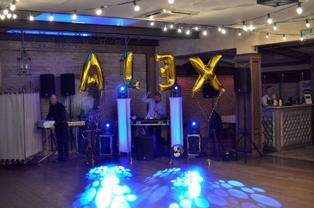 20-lat-alex-23