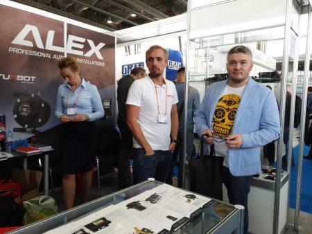 ALEX-GasSUF-2019-Moskwa-02