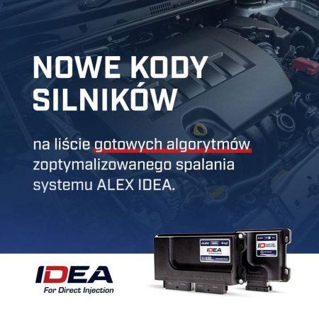 nowe-kody-silnikow-idea