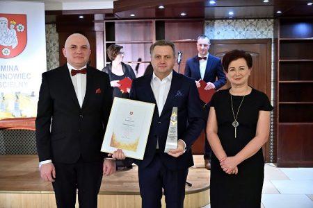 alex-nagroda-pierscien-podskarbiego-wloszka-2019