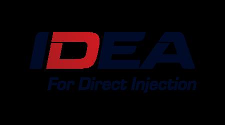 idea-logo2