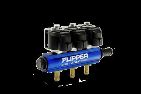 wtryskiwacz-flipper-3cyl