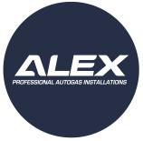 1_logo-alex-okragle