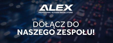 ALEX-praca-rekrutacja