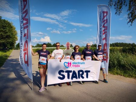 alex-optima-team-electrum-ekiden-sztafeta-15