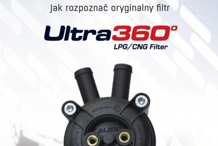 Jak-rozpoznac-oryginalny-filtr-Ultra360-aktualnosc-autogas