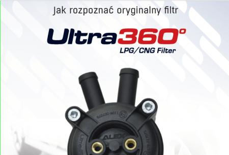 Jak-rozpoznac-oryginalny-filtr-Ultra360-aktualnosc-autogas-04