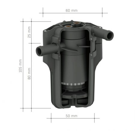 filtr-ultra360-wymiary