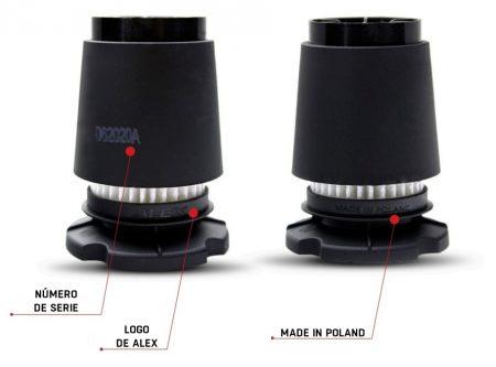 znakowanie-ultra360-02es