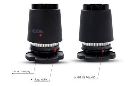 znakowanie-ultra360-2