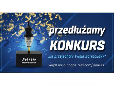 konkurs-barracuda-1200x628_przedłużamy — kopia