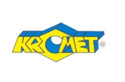 ikona-kromet-logo