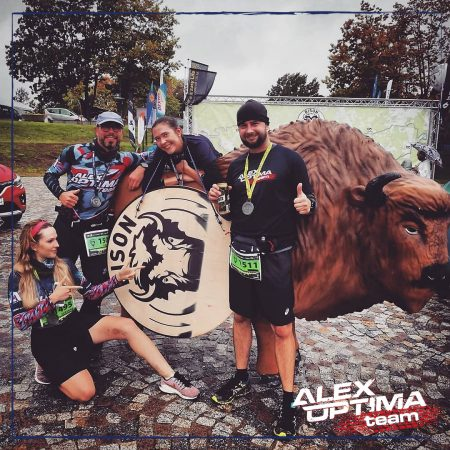 alex-optima-team-bison-ultra-run-6