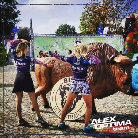 alex-optima-team-bison-ultra-run-5