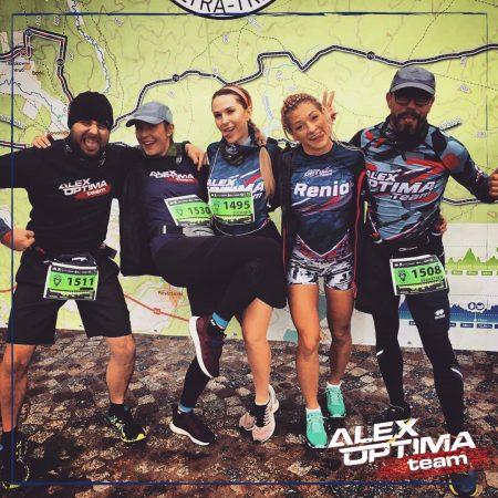 alex-optima-team-bison-ultra-run-4