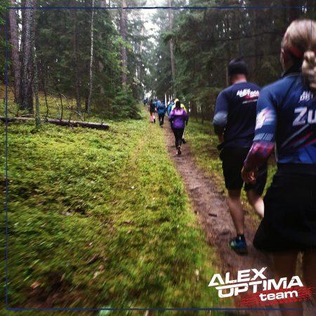 alex-optima-team-bison-ultra-run-1