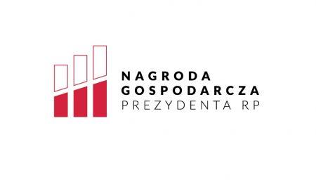 nagroda_gospodarcza_prezydenta_rp