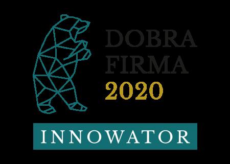 Dobra_Firma_2020_Laureaci_INNOWATOR — miniatura