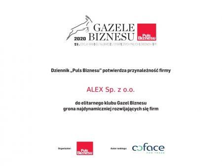 Gazele-biznesu-2020-dyplom
