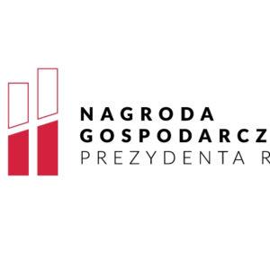 nagroda-gospodarcza-prezydneta-rp-2020