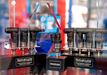 nagroda-inpro2012-barracuda