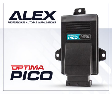 Optima-PICO-PL-2020-gazeo