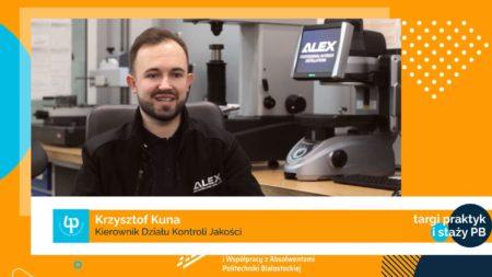 targi-pracy-pb-2021-alex-spzoo-1