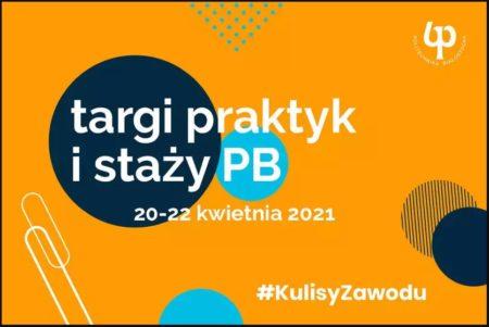 targi-pracy-pb-2021-alex-spzoo