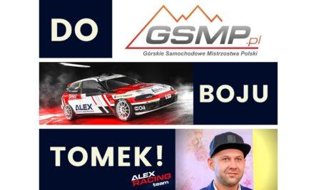 tomasz-lewczuk-alex-racing-gsmp