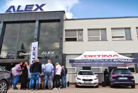 szkolenie-alex-kalibracja-6