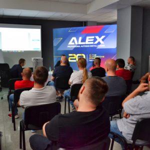 szkolenie-alex-11.06.21-1