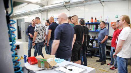 szkolenie-alex-11.06.21-6