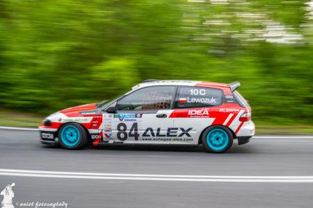 tomasz-lewczuk-honda-alex-racing-team-5