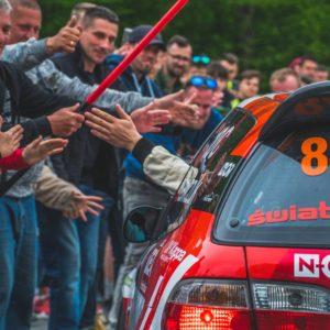 tomasz-lewczuk-honda-alex-racing-team-6