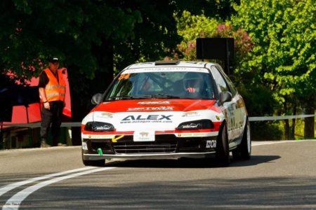 tomasz-lewczuk-honda-alex-racing-team-2