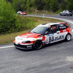tomasz-lewczuk-honda-alex-racing-team-7