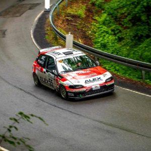 tomasz-lewczuk-honda-alex-racing-team-8